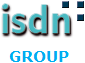 ISDN Group